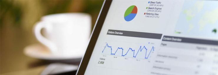 informe seo personalizado clientes