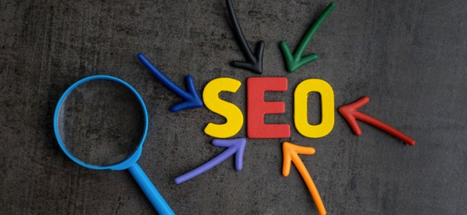 servicios seo agencias empresas digitales