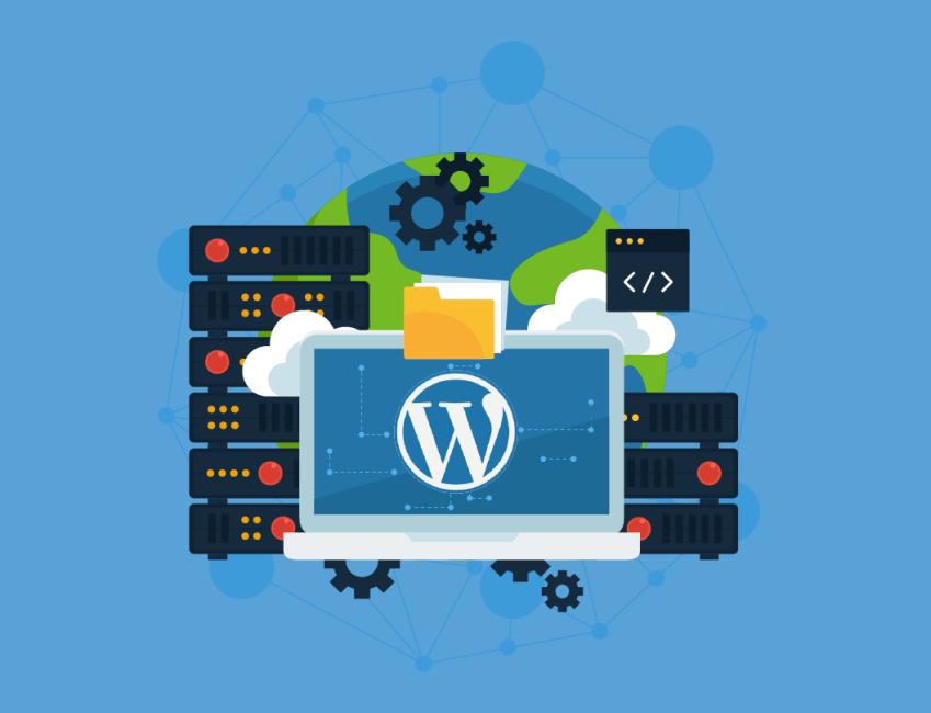elegir mejor hosting wordpress 2019