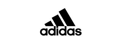 Adidas Cyberdays 2019