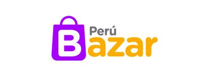 Peru Bazar Cyberdays 2019