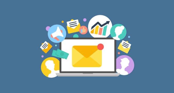 email marketing para campañas politicas