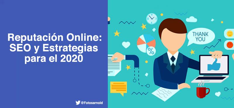 reputacion-online-estrategias-2020
