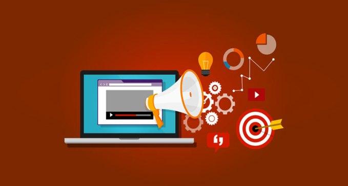video marketing para campañas politicas