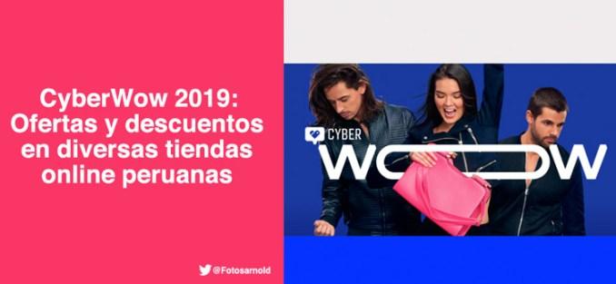 cyber-wow-peru-2019