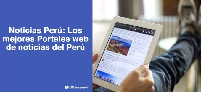 mejores-portales-web-noticias-peru