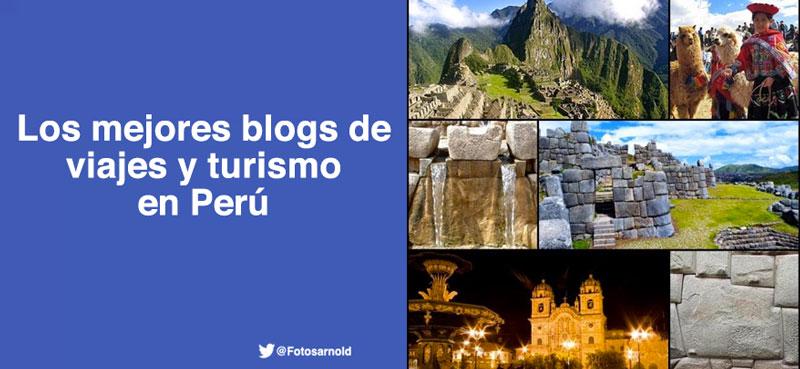 mejores-blogs-viajes-turismo-peru