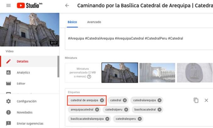 clasificar-videos-youtube-etiquetas