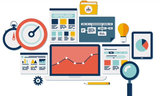 estrategias-seo-palabras-clave-contenido-usabilidad