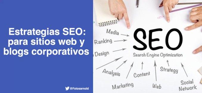 estrategias-seo-sitios-web-blogs