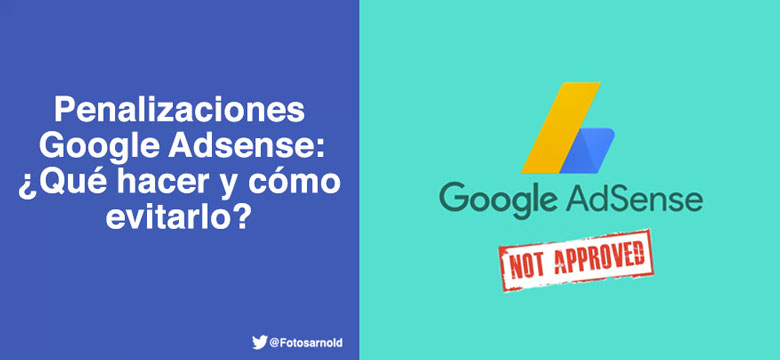 penalizaciones-google-adsense