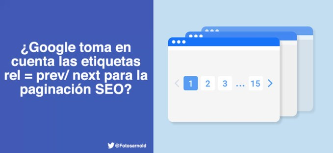google-etiquetas-prev-next-seo