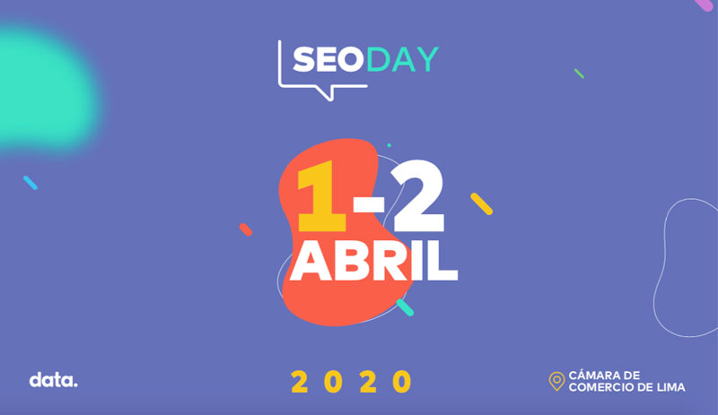 congreso-seoday-peru-2020