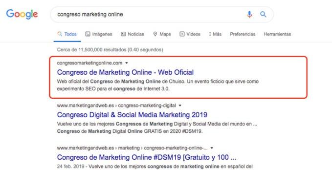 desenmascarando-google-congreso-marketing-digital