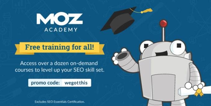cursos-seo-moz-2020-cuarentena