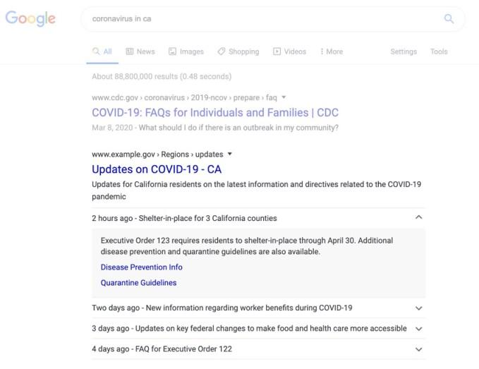 anuncio-y-declaracion-sobre-covid19-google