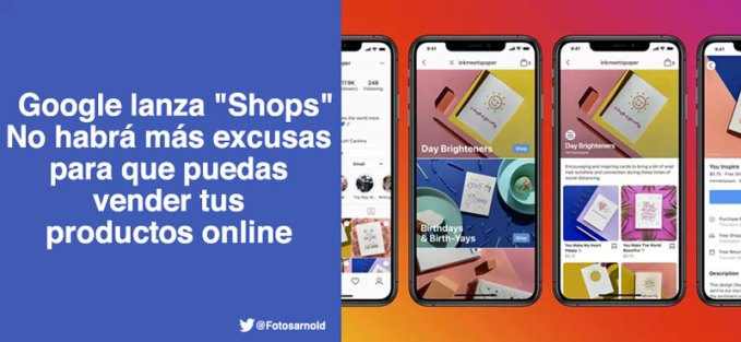 google-shops-facebook