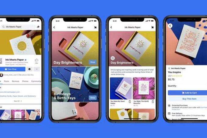 lanzamiento-shops-facebook