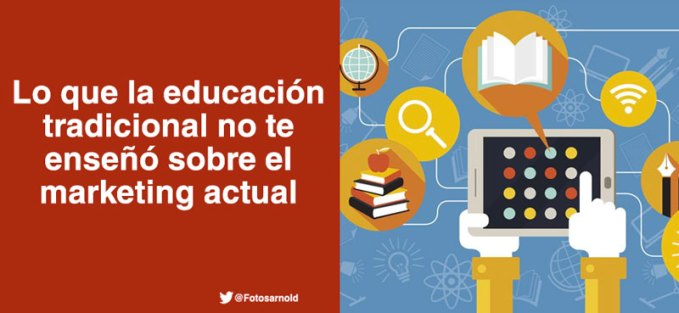 educacion-tradicional-no-te-enseno-marketing-digital