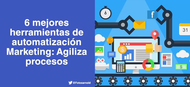 mejores-herramientas-automatizacion-marketing