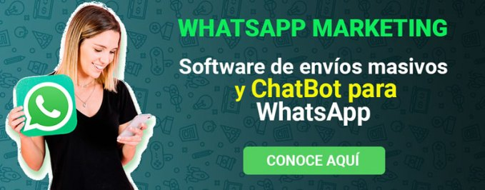 software-envios-masivos-whatzaper