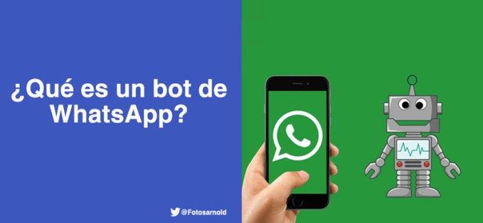 bot-whatsapp