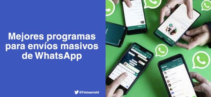 programas-envios-masivos-whatsapp