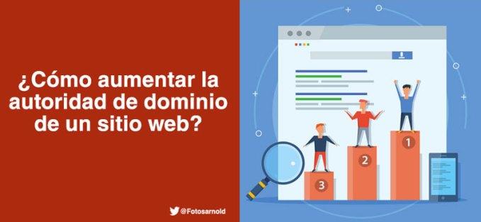 aumentar-autoridad-dominio-sitio-web