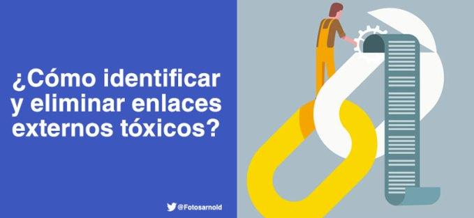 identificar-eliminar-enlaces-toxicos