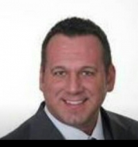 Michael Petrillo Alarm Pros Plus