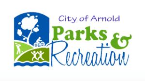 Arnold Parks & Rec Logo