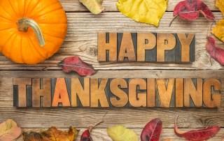 Happy-Thanksgiving-2017