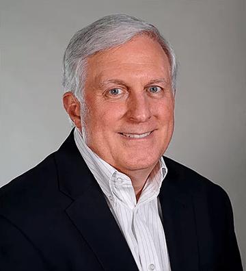 Mike Medart