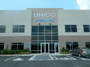 UNICO Systems
