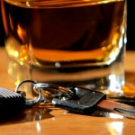 drunk_driving