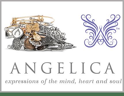 angleica_lg