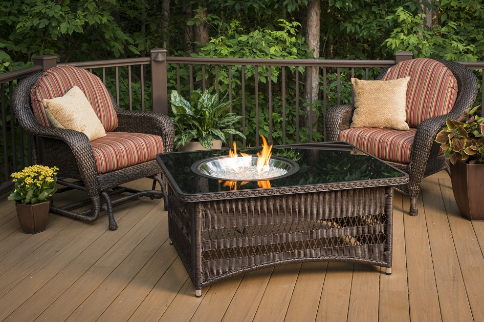 furniture fireside hearth home