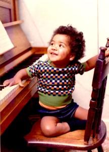 arnold-piano