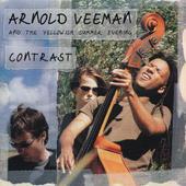 Contrast Webshop Arnold Veeman