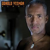 Klaai Webshop Arnold Veeman