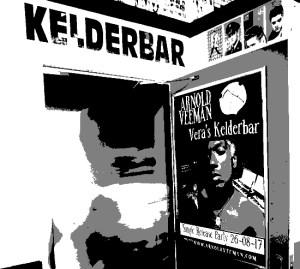 Vera's Kelderbar