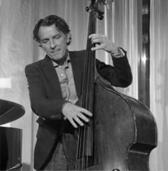 Componist Groningen Arnold Veeman