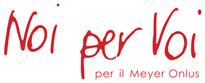Logo-Noi-per-Voi