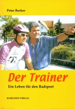 Peter Becker - Der Trainer