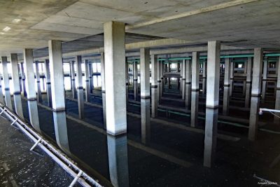 Dublin waterzuivering