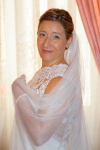 Vídeos de boda en Albacete y provincia
