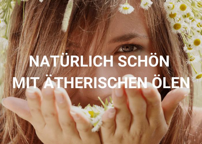 Aromatherapie Online Kurs