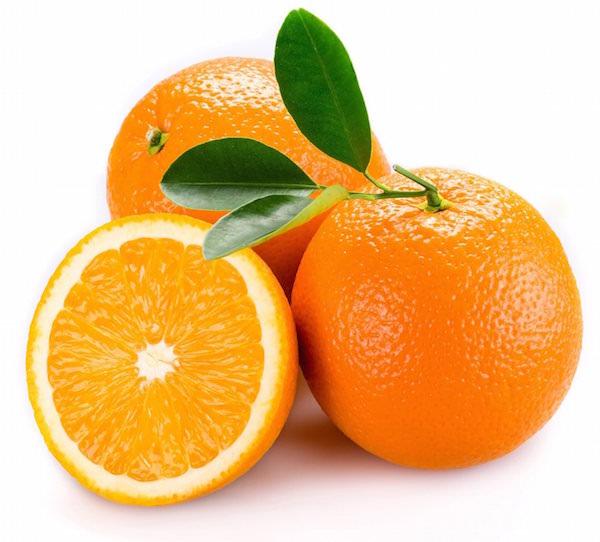 l 39 huile essentielle d 39 orange douce un r gal olfactif en. Black Bedroom Furniture Sets. Home Design Ideas