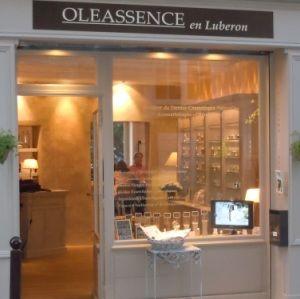 Oleassence