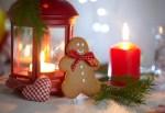 Senteur de sapin de Noël : 4 recettes naturelles aux huiles essentielles